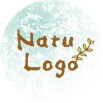 natulogo_title